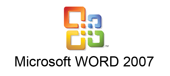 Microsoft office word 2007 - Word office 2007 telecharger gratuit ...