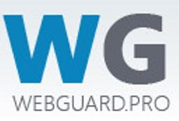 Логотип WebGard_2