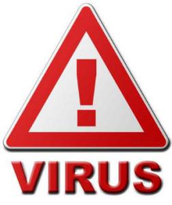 05_virus1