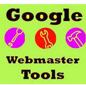 11_webmasterGoogle