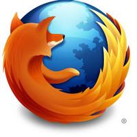 Рис3.1_Mozilla