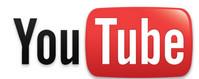 Рис3_YouTube