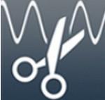10_логотип обрезка аудио