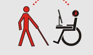 Логотип сервиса_2