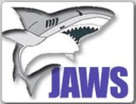jaws_logo1