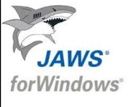 jaws_logo2