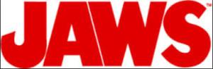 jaws_logo3