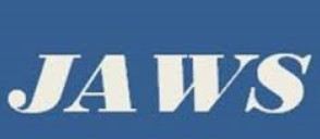 jaws_logo4