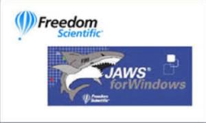 jaws_logo5