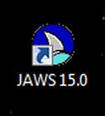 jaws_logo7