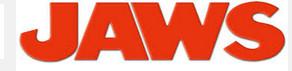 jaws_logo8