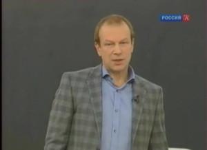 преподаватель Дмитрий Петров