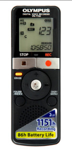 Диктофон 7700_1