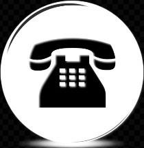 Телефон_тфон