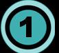 кнопка_1