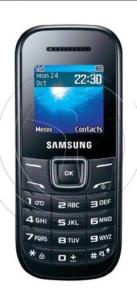 Samsung GT-E1200m_1