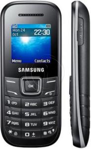 Samsung GT-E1200m_2