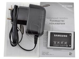 Samsung GT-E1200m_3