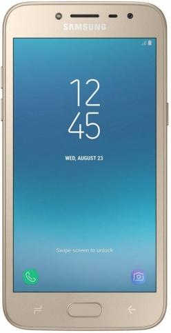 Samsung Galaxy J2_1