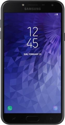 Samsung Galaxy J4_1