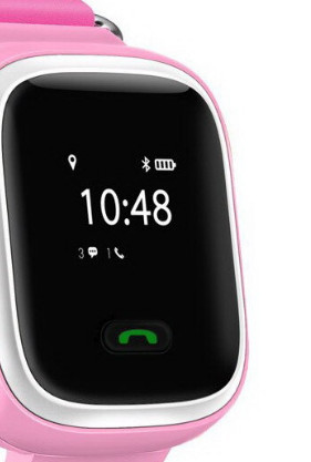 Smart-baby-watch-q60_1.1