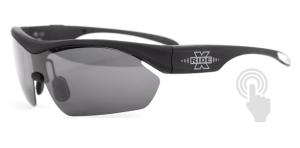 Умные очки XRIDE_3