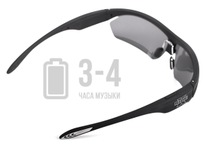 Умные очки XRIDE_4