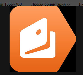Яндекс.Деньги_5
