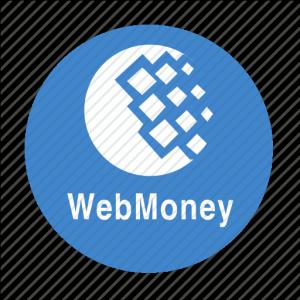 webmoney-512