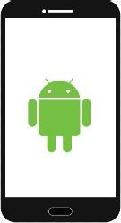 smartfon-na-android_1-1