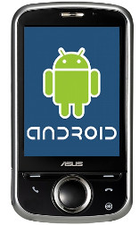 smartfon-na-android_2