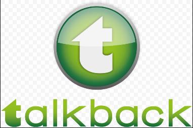 talkback_1
