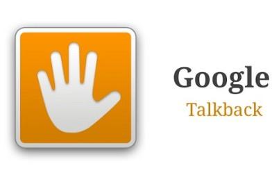 talkback_2