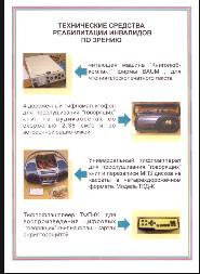 2_tsr-dlya-slabovidyashhix
