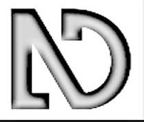 Nvda_49.4