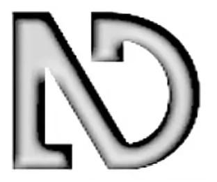 nvda_logo1