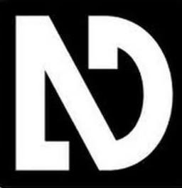 nvda_logo2