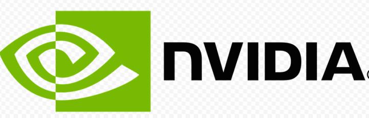 nvda_logo4