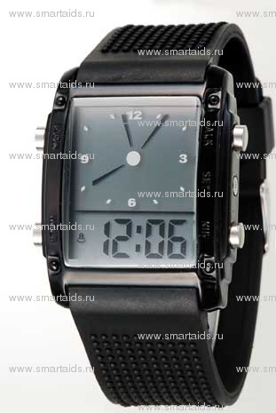 Часы с ЖК-дисплеем 829-TE_1