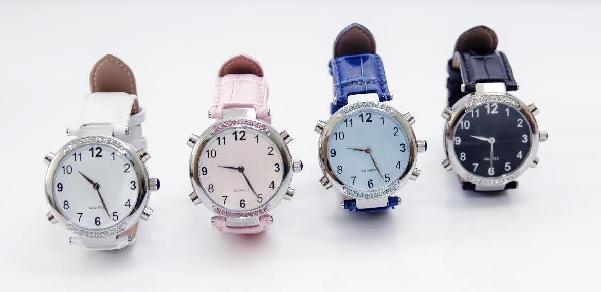 HV-AF-Часы наручные говорящие_1