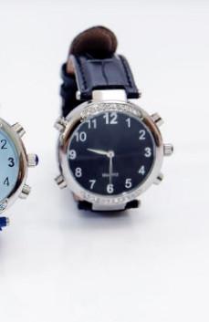 HV-AF-Часы наручные говорящие_3