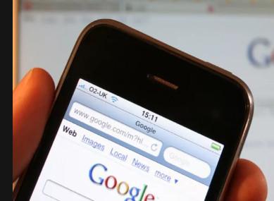 блокнот мобильный интернет