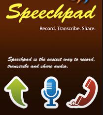 speechpad_2