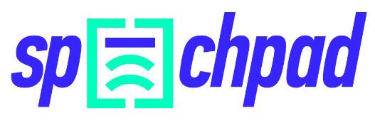 speechpad_3