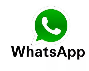 whatsapp_logo2