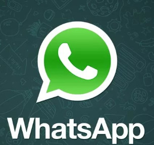 whatsapp_logo3