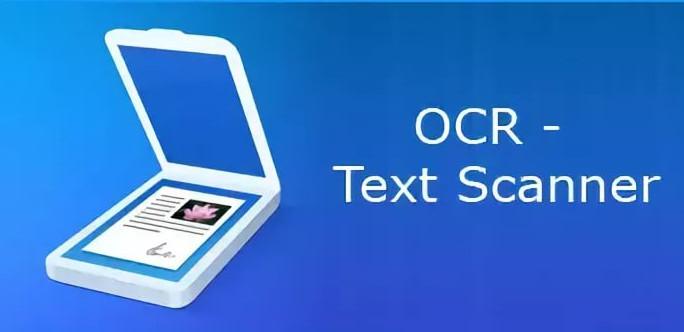 text scanner_1