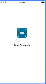 text scanner_3