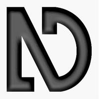 nvda_логотип