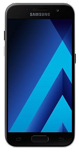 Samsung Galaxy A3 (2017) SM-A320F_1
